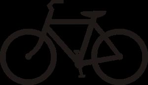 https://gangmurai.files.wordpress.com/2012/03/bicycle.png?w=300